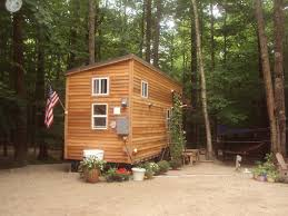 750 square feet tiny house growing problem keep me current