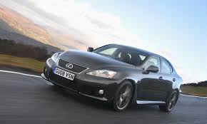lexus isf owner reviews lexus is f review 2008 2012 parkers