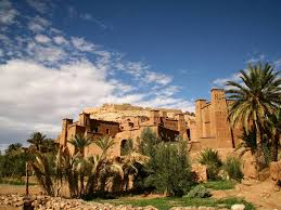 Best time to visit morocco with weather info on the go tours us