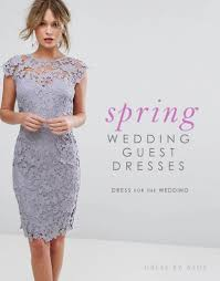 wedding guest dresses wedding guest dresses dress for the wedding