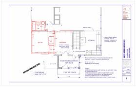 how to do floor plans avery merrill enterprises