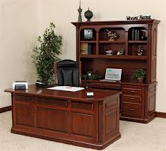 Home Office Furniture Rochester NY Jack Greco - Lexington office furniture