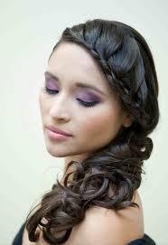 top houston beauty salons beauty salons in houston tx my