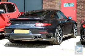 porsche 911 997 s porsche 911 turbo s choice