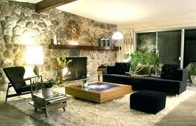 modern home interior decoration decorating home ideas bold and modern toberane me