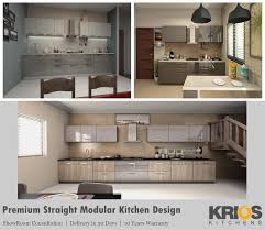 free kitchen design service in ahmedabad krios kitchens com
