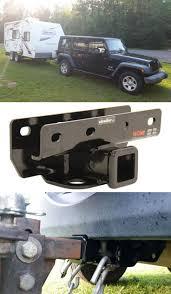 toy jeep wrangler 4 door 60 best jeep wrangler images on pinterest jeep wranglers jeeps