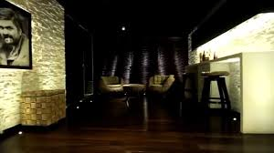 d home interiors d home interiors at a pent house owned by cine artist anoop
