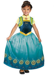 frozen costume elsa deluxe costume wholesale disney frozen costumes