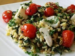 comment cuisiner des tomates recette ebly cookeo recette ebly cookeo with recette ebly