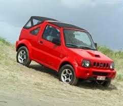 jimmy jeep suzuki suzuki jimny cabriolet specs 2005 2006 2007 2008 2009 2010