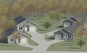 single story house plans with bonus room finest bonus room plan