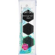 nail polish u0026 nail art nail care wilko com