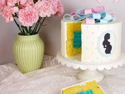 60 baby shower cake sayings u0026 phrases