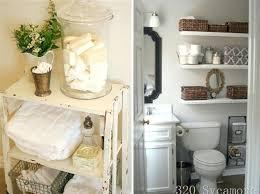 retro bathroom accessories hondaherreros com cute and cozy vintage bathroom ideas add glamour with small ideasvintage accessories australia old fashioned