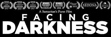 facing darkness available now on dvd and digital hd