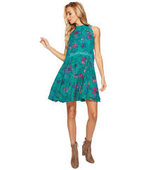 free people dresses women at 6pm com