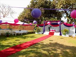 party decoration ideas diy decorating of engagement decorations