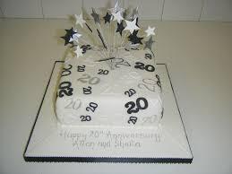 20th wedding anniversary ideas 20th wedding anniversary ideas for women 20th anniversary
