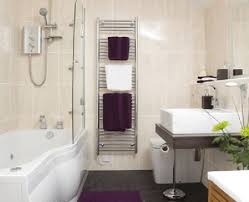 Small Bathroom Remodels On A Budget Bathroom Design Magnificent Bathroom Renovations Small Bath
