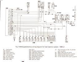 morris minor trafficator wiring diagram throughout gooddy org