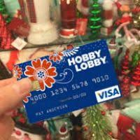 hobby lobby thanksgiving hours page 2 bootsforcheaper