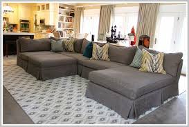 Homemade Sofa Homemade Couch Covers Sofa Couches Sofa And Couches Ideas