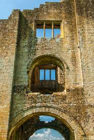Old Castle Curtain Wall Sherborne Old Castle History U0026 Photos Historic Dorset Guide
