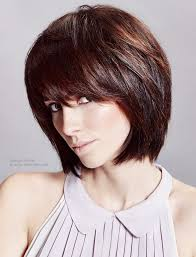 hair finder short bob hairstyles short bob with bangs http www hairfinder com hairstyles9 indian