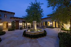 Landscape Lighting Pics by Landscape And Outdoor Lighting Bonita Springs Fl Executive Lighting