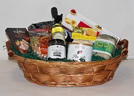 soup gift baskets grapevine cottage custom gift baskets