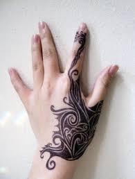 best 25 skull finger tattoos ideas on pinterest small skull