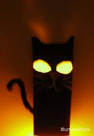 Preschool Halloween Craft Ideas - 221 best halloween crafts and activities images on pinterest