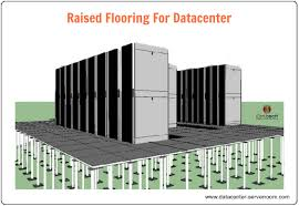 raised floor server room bjyoho com