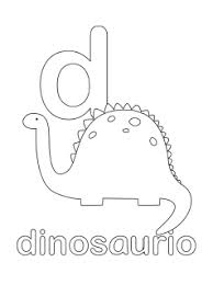 spanish alphabet coloring pages mr printables