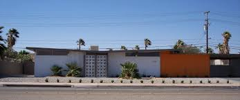 on butterfly roofs xeroscaping diamond pattern concrete block