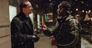 top 10 christmas films of the 2000s top 10 films
