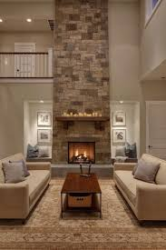 fireplace hearth designs hearth materials home decoration