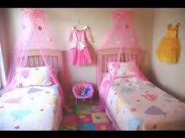 Disney Princess Room Decor Disney Princess Room Design Decorations Ideas