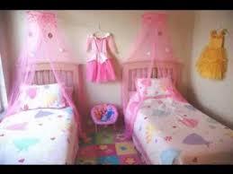 Princess Room Decor Disney Princess Room Design Decorations Ideas
