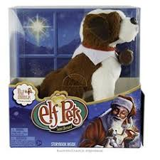 on the shelf pets learn all about the new pets bernard pets elves