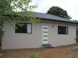 rental properties houses granny flats u0026 units for rent in