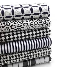 Online Get Cheap Checkerboard Cloth Aliexpress Com Alibaba Group