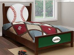 baseball toddler bed u2014 mygreenatl bunk beds baseball toddler bed