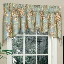 Dining Room Curtains Living Room Valance Styles For Windows Dining Room Curtains Swag