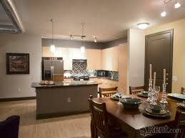 Home Decor Charlotte Nc Apartment Apartments South End Charlotte Nc Design Ideas Cool