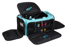 makeup travel bag images Makeup bags jpg