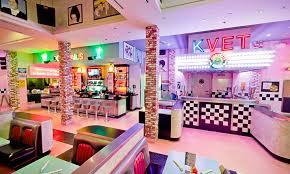 corvette diner menu prices 15 spots for kid dining in san diego