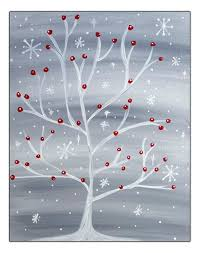 Arts And Crafts Christmas Cards - 490 best christmas cards illustrations images on pinterest
