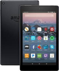 black friday tablet 2017 amazon fire hd 8 8